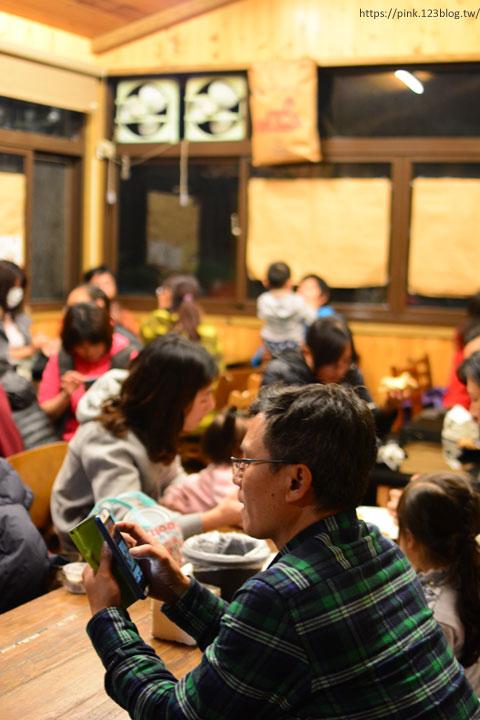 【草屯美食】麵五三屋台ラーメン。道地日本九州風味拉麵&料多味美的手工披薩-DSC_1168.jpg
