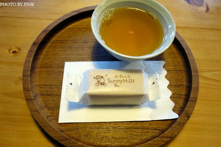 【高雄美食】微熱山丘駁二店,就在C11倉庫!金閃登場~-DSC07305.jpg