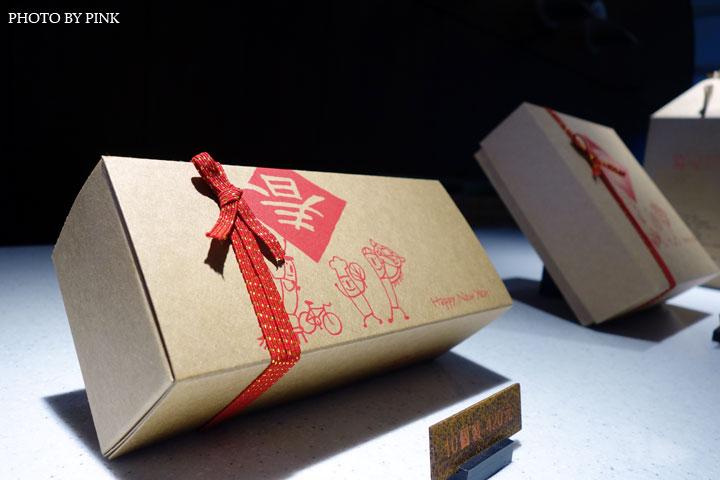 【高雄美食】微熱山丘駁二店,就在C11倉庫!金閃登場~-DSC07338.jpg