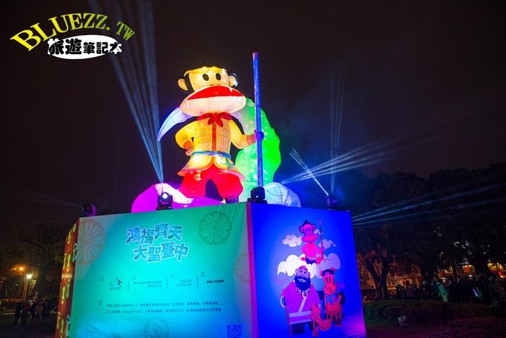 20160220台中燈會照片-01.jpg