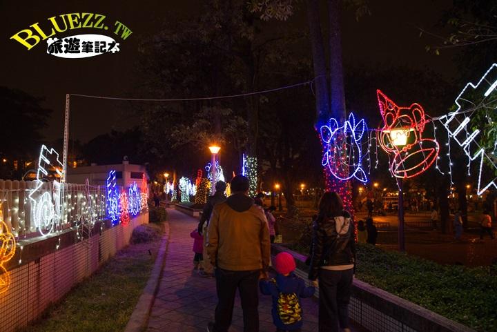 20160220台中燈會照片-DSC_5737.jpg