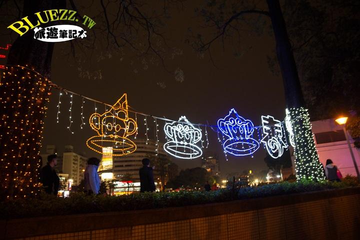 20160220台中燈會照片-DSC_5738.jpg