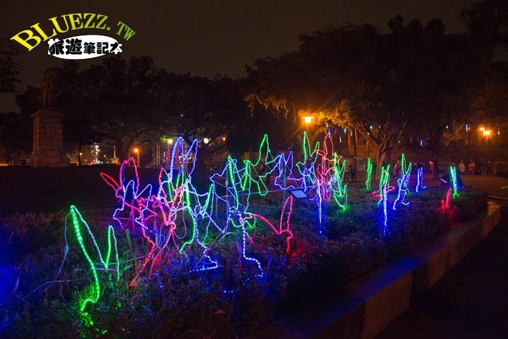 20160220台中燈會照片-DSC_5739.jpg