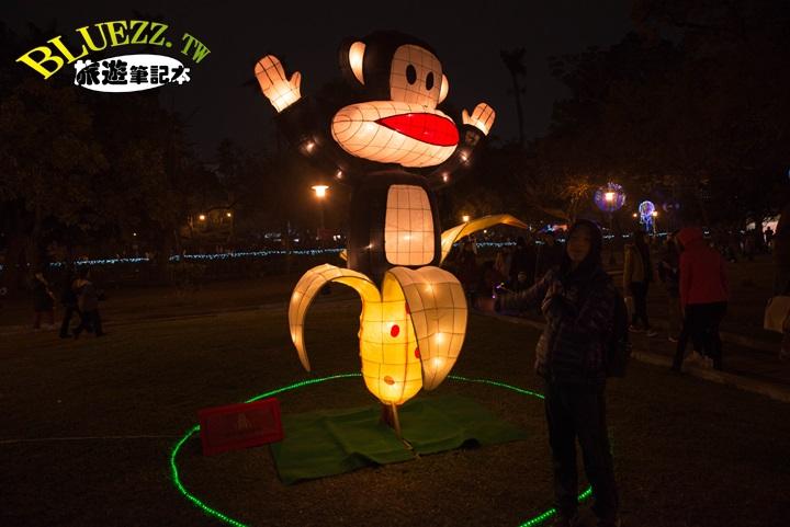 20160220台中燈會照片-DSC_5742.jpg
