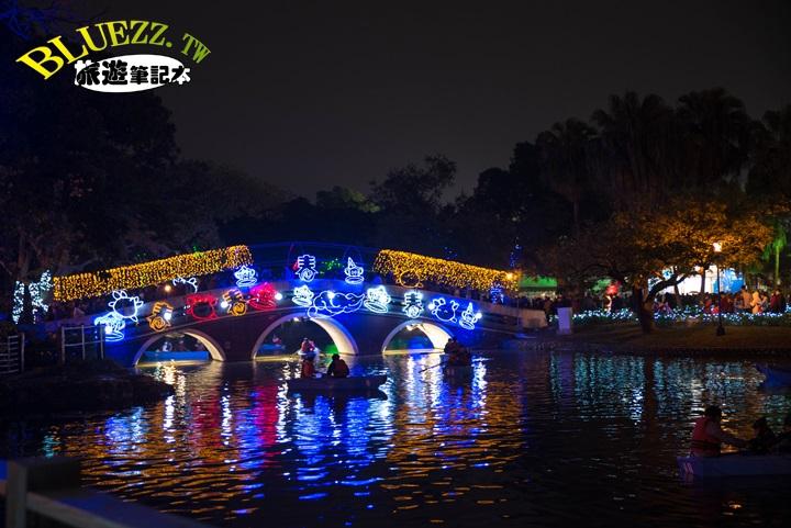 20160220台中燈會照片-DSC_5753.jpg
