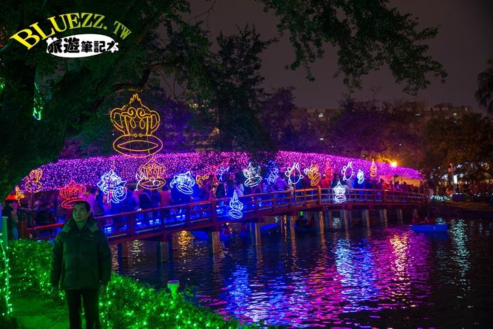 20160220台中燈會照片-DSC_5770.jpg