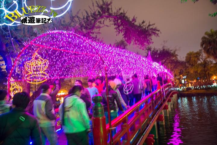20160220台中燈會照片-DSC_5771.jpg