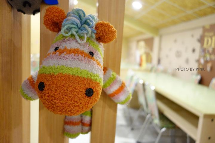 【田中景點】襪仔王觀光工廠。襪子也能做成可愛娃娃,卡哇依!-DSC07926.jpg