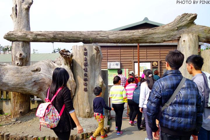 【宜蘭景點】羅東林業文化園區。慢步森林鐵道,享受大自然的洗禮!-DSC08531.jpg