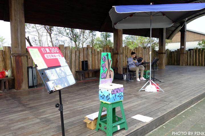 【宜蘭景點】羅東林業文化園區。慢步森林鐵道,享受大自然的洗禮!-DSC08598.jpg