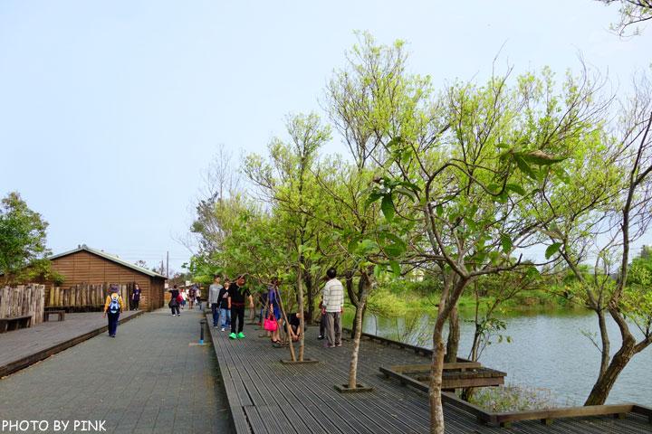 【宜蘭景點】羅東林業文化園區。慢步森林鐵道,享受大自然的洗禮!-DSC08605.jpg