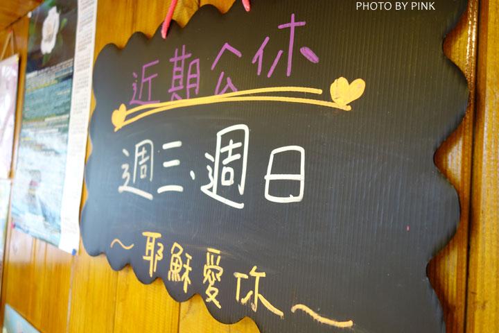 【草屯美食】小山記日式方塊燒。日式小甜品,下午茶首選!(位於肯德基旁)-DSC08835.jpg