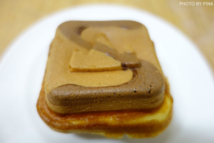 【草屯美食】小山記日式方塊燒。日式小甜品,下午茶首選!(位於肯德基旁)-DSC08960.jpg