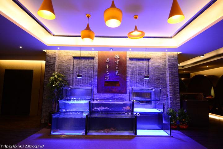 【台中美食餐廳】大燉煌鍋物.琉璃燒。極品鍋物、頂級琉璃燒、貼心餐桌服務,有如帝王般的尊榮享受!-DSC_5170.jpg