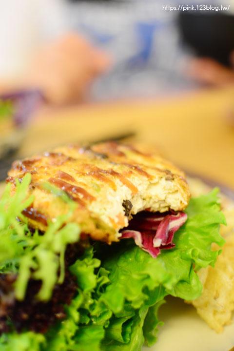 【台中蔬食餐廳】明森京咖啡.蔬食朝食屋。不用到日本,也能嚐到純日式蔬食料理!-DSC_4721.jpg