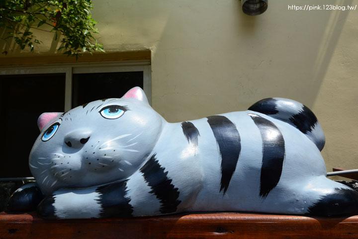 【虎尾景點】屋頂上的貓之「貓咪小學堂」~跟著貓咪上學趣!-DSC_6505.jpg