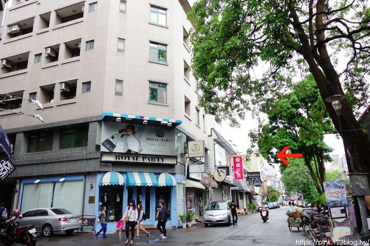 【台中北區】河童茶研所。台中第一台投幣式奶茶販賣機,搶鮮上市!-DSC02047.jpg