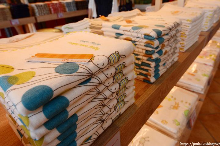 【雲林虎尾】奶奶的熊毛巾故事館。一段毛巾與親情的故事…由此開始!-DSC_6758.jpg