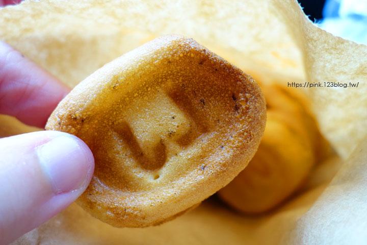 【虎尾小吃】碳烤鴨蛋糕。銅板美味必嚐在地小吃!-DSC01553.jpg