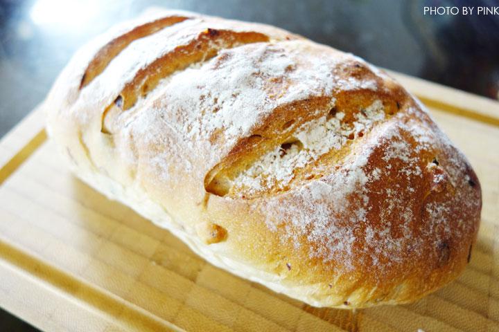 【芬園美食】進芬米胖。手工現做窯烤麵包,每周三、五限定美食!-DSC01844.jpg