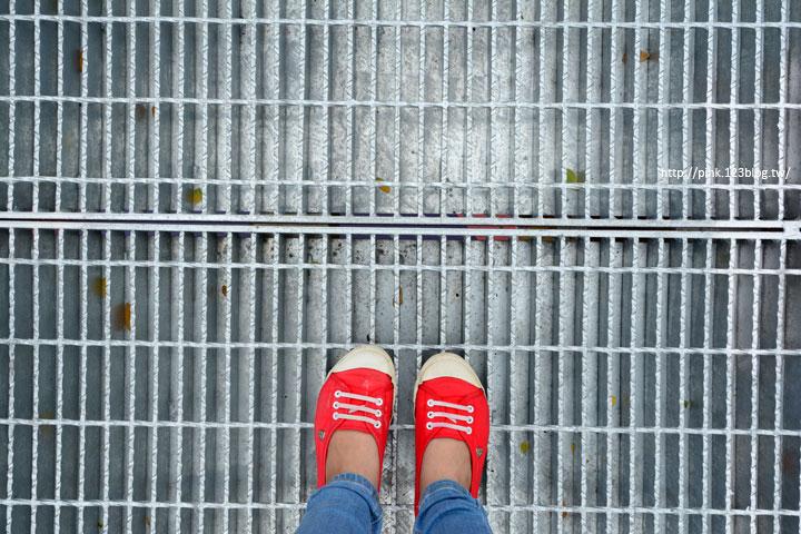 【彰化新景點】八卦山天空步道&南天宮。全台最長空中步道,慢步遠眺彰化景緻!-DSC_8430.jpg