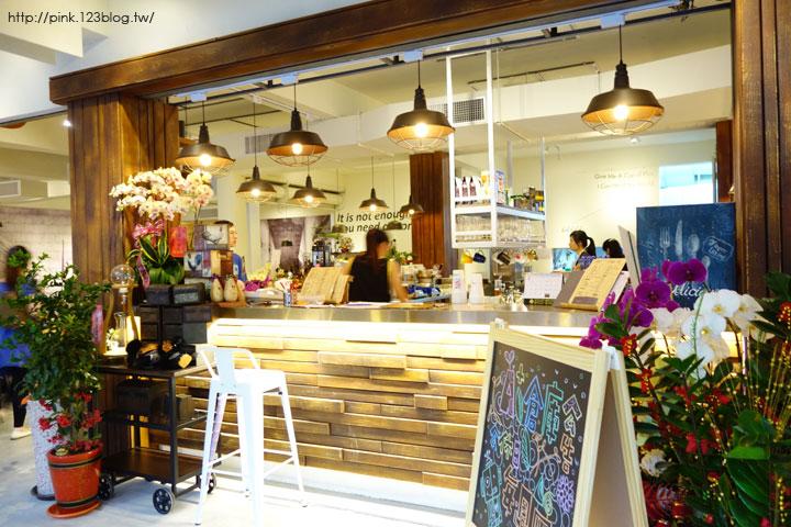 【南投中興美食】A+倉庫複合式餐廳。以輕工業風格為主題,美食餐點也很不賴!-DSC06663.jpg