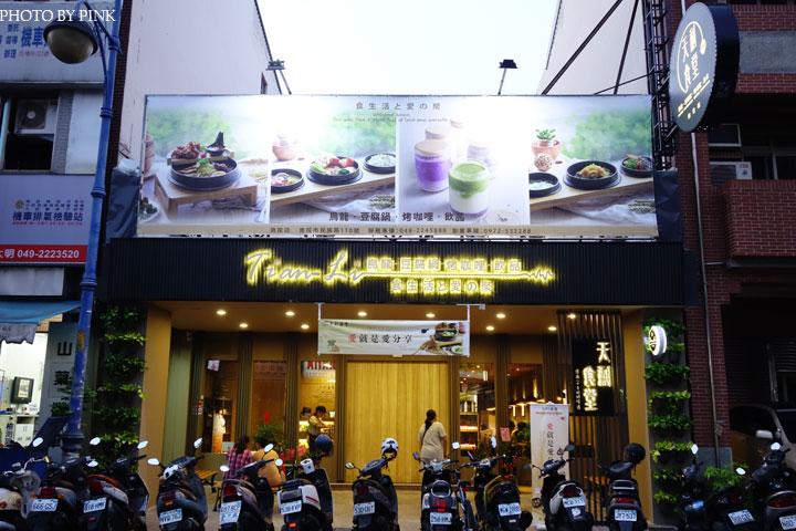 【南投市美食】天利食堂。日式居家料理,一份純粹「家」的溫暖滋味!-DSC08061.jpg
