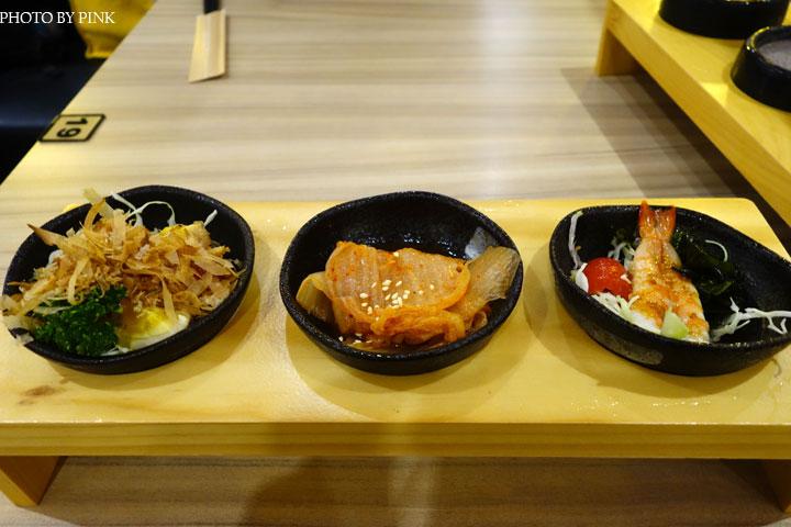 【南投市美食】天利食堂。日式居家料理,一份純粹「家」的溫暖滋味!-DSC08122.jpg