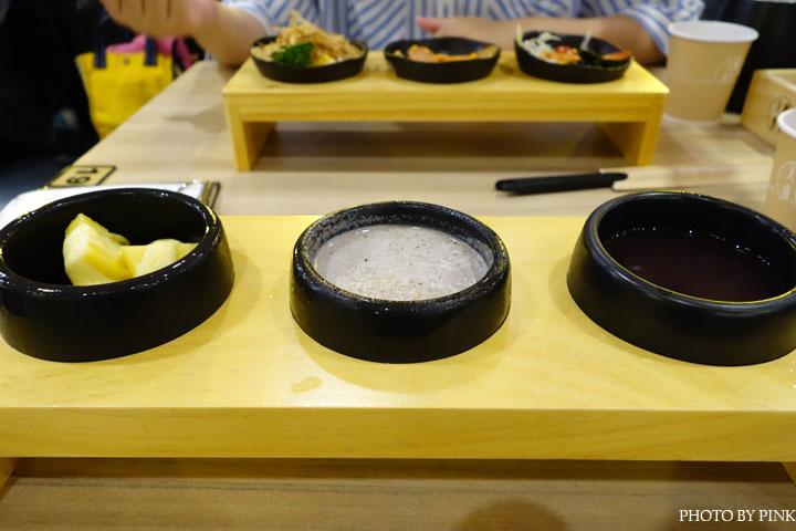 【南投市美食】天利食堂。日式居家料理,一份純粹「家」的溫暖滋味!-DSC08139.jpg
