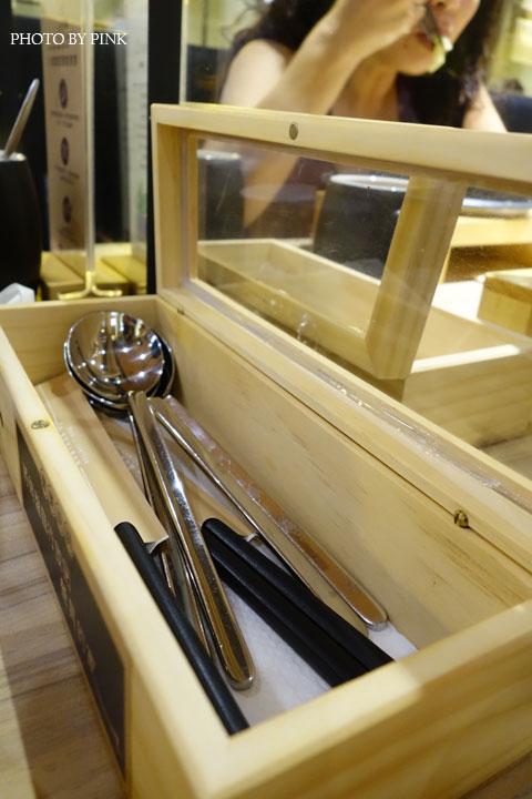 【南投市美食】天利食堂。日式居家料理,一份純粹「家」的溫暖滋味!-DSC08185.jpg