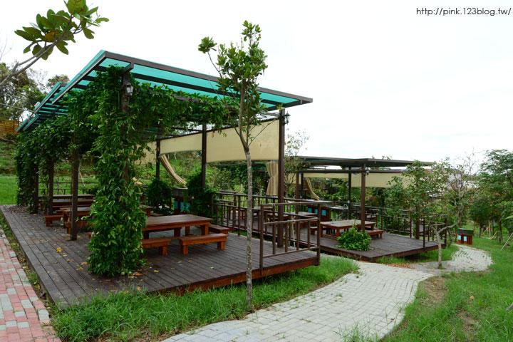 【彰化景點】遇見幸福景觀餐廳。新開幕!結合風景、美食、婚禮等功能的歐式莊園。-DSC_0839.jpg