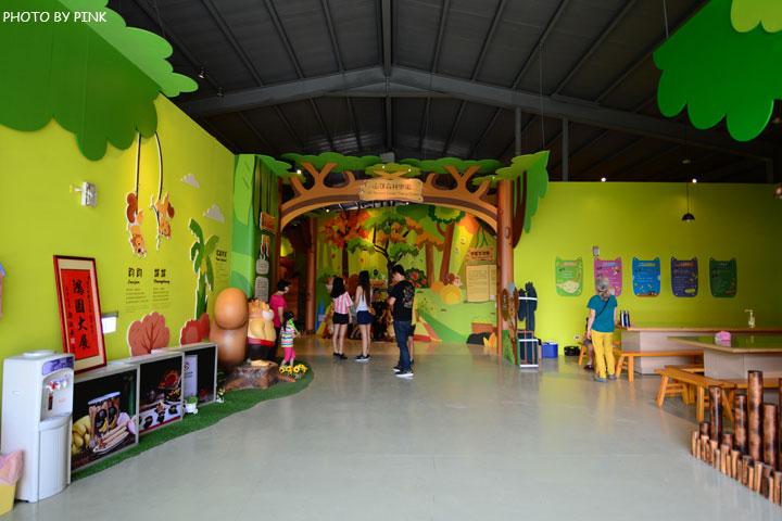【集集新景點】集元果觀光工廠jijibanana。以香蕉為主題的親子園區,可愛新亮點!-DSC_1300.jpg