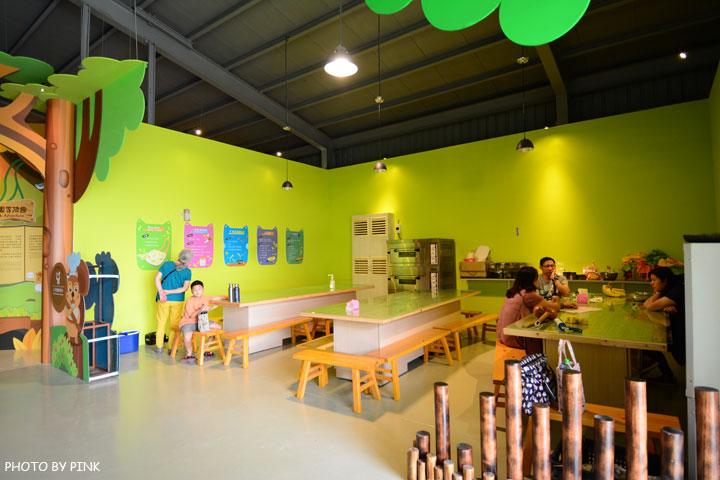 【集集新景點】集元果觀光工廠jijibanana。以香蕉為主題的親子園區,可愛新亮點!-DSC_1302.jpg
