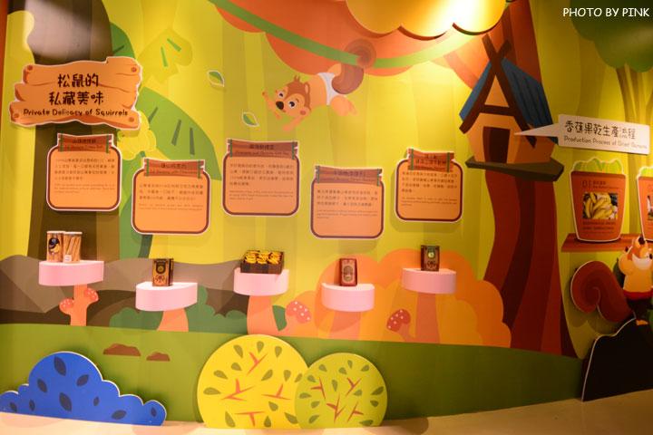 【集集新景點】集元果觀光工廠jijibanana。以香蕉為主題的親子園區,可愛新亮點!-DSC_1352.jpg