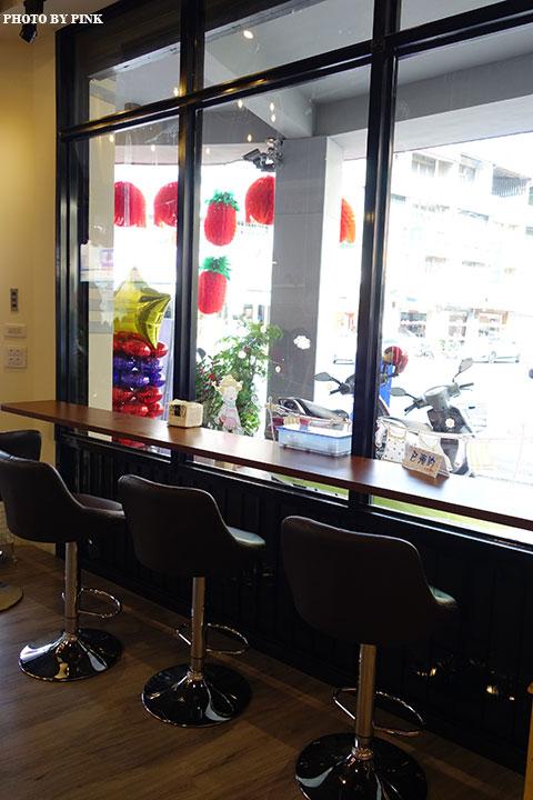 【南投美食餐廳】米樂義式料理。南投市新開幕餐廳,一起來嚐鮮!-DSC00657.jpg