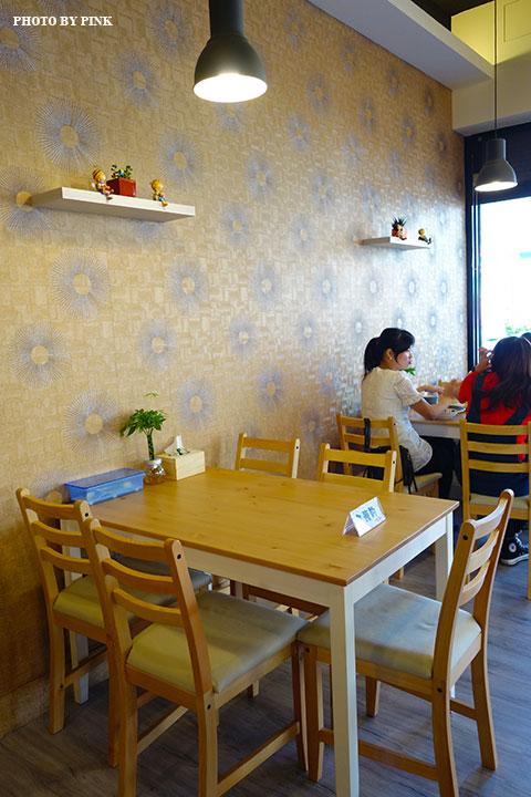 【南投美食餐廳】米樂義式料理。南投市新開幕餐廳,一起來嚐鮮!-DSC00663.jpg