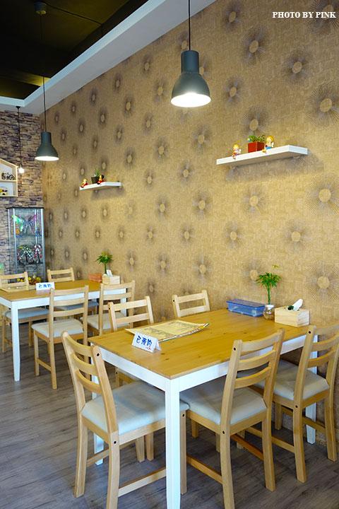 【南投美食餐廳】米樂義式料理。南投市新開幕餐廳,一起來嚐鮮!-DSC00668.jpg