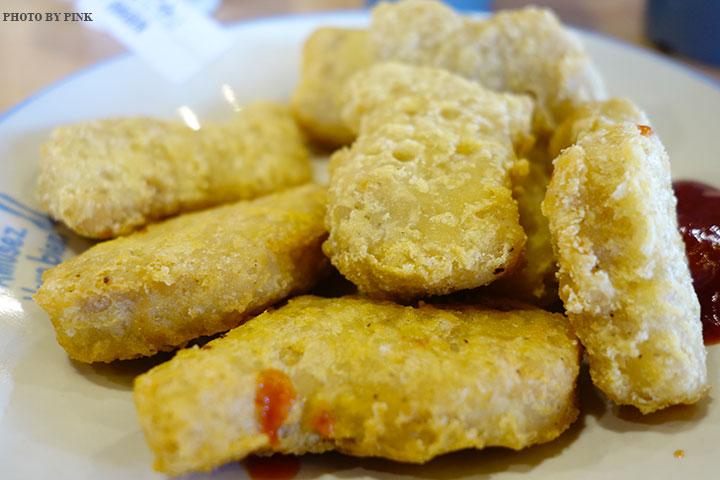 【南投美食餐廳】米樂義式料理。南投市新開幕餐廳,一起來嚐鮮!-DSC00733.jpg