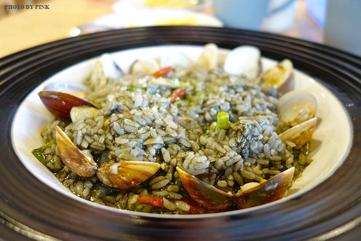 【南投美食餐廳】米樂義式料理。南投市新開幕餐廳,一起來嚐鮮!-DSC00779.jpg