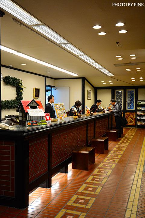 【日本北陸】長野縣白馬溫泉飯店。歐式加日式,雙風格讓你一住就愛上!-DSC_1627.jpg