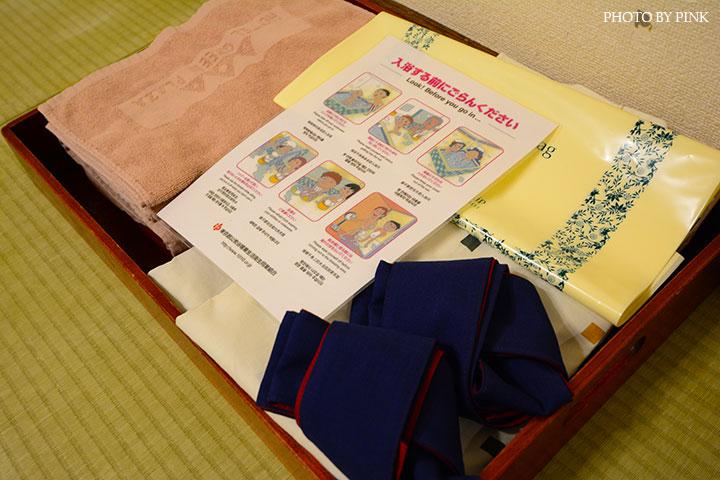 【日本北陸】長野縣白馬溫泉飯店。歐式加日式,雙風格讓你一住就愛上!-DSC_1672.jpg