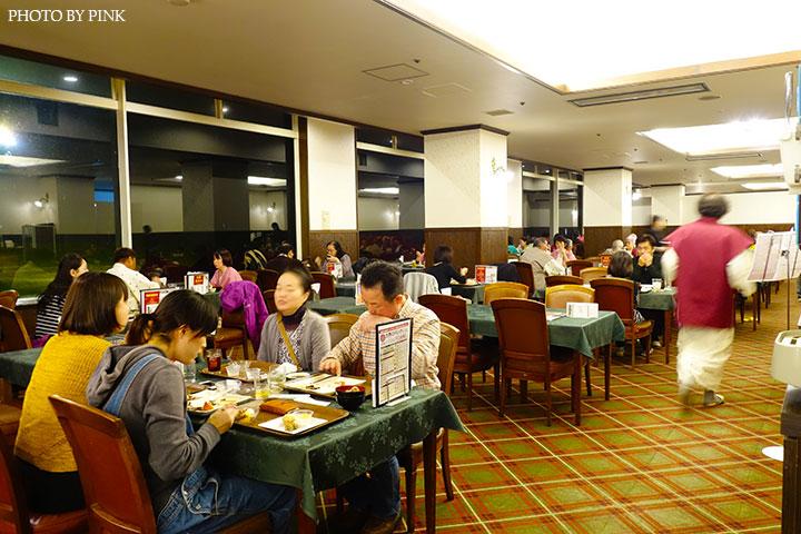 【日本北陸】長野縣白馬溫泉飯店。歐式加日式,雙風格讓你一住就愛上!-DSC09712.jpg