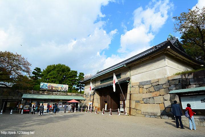 【日本北陸】名古屋城。日本三大名城之一,到北陸必訪景點!-DSC_2977.jpg