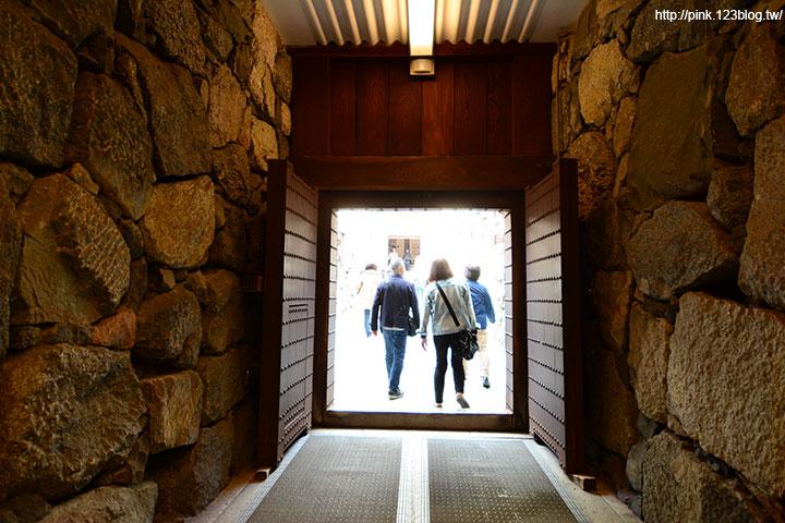 【日本北陸】名古屋城。日本三大名城之一,到北陸必訪景點!-DSC_3023.jpg