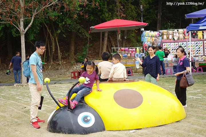 【員林新景點】百果山探索樂園。天啊,我是到侏羅紀公園了嗎?-DSC02018.jpg