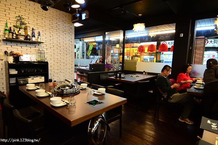 【草屯美食餐廳】一品蒸料亭。「蒸」的料理,品嚐食材最「真」實的味道!-DSC_4666.jpg