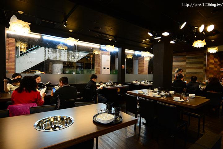 【草屯美食餐廳】一品蒸料亭。「蒸」的料理,品嚐食材最「真」實的味道!-DSC_4669.jpg
