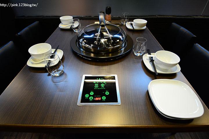 【草屯美食餐廳】一品蒸料亭。「蒸」的料理,品嚐食材最「真」實的味道!-DSC_4696.jpg