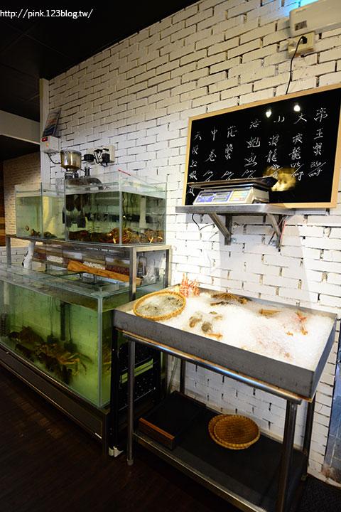【草屯美食餐廳】一品蒸料亭。「蒸」的料理,品嚐食材最「真」實的味道!-DSC_4700.jpg