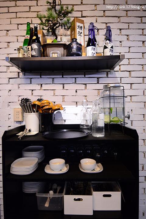【草屯美食餐廳】一品蒸料亭。「蒸」的料理,品嚐食材最「真」實的味道!-DSC_4714.jpg